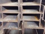 HEA260歐標H型鋼和國標H型鋼規格型號對照表