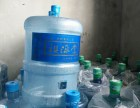 浦东南汇桶装水批发 桶装水南汇地区批发