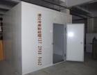 湛江节能冷库设计安装 冷冻库施工 厂家直销 价格优惠