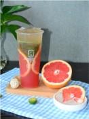 实惠的喜茶,果茶大王投资供应-三乡喜茶加盟费多少钱