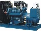 东莞樟木头发电机回收