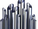 316不锈钢毛细管,304不锈钢精密管