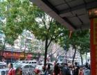 天河区东圃超大人流、超旺临街商铺出租