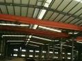 大量厂房、仓库招租40000平方,红本在手 10年