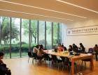 杭州艺术学校想要学好艺术家庭教育也至关重要