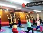角门爱莎瑜伽班-瑜伽初级动作-零基础学瑜伽