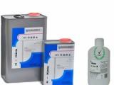 环保pc胶水 环保pVc胶水价格 环保ABS胶水图片