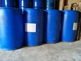 美國進口高效環保有機錫熱穩定劑 莫頓