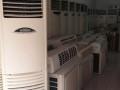 南通全市回收二手电脑,二手空调回收