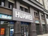 兴庆区南熏东街天都十六区南门临街旺铺出租