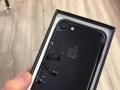 特价 IPhone  7 32G  9.9成新 专