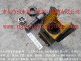 协易冲床超负荷泵,山田顺VS10A-760-大量现货358-