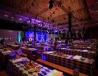 大型会议活动摄像 展会摄像 旅游跟踪拍摄