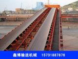 山东矿用可伸缩带式输送机 矿用可伸缩带式输送机要怎么买