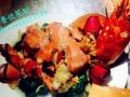 承接惠州地区烧烤、烤全羊、烤鳄鱼、烤骆驼、烤鸵鸟、