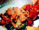 草坪婚庆酒席上门服务:自助餐、大盆菜、围餐、茶歇