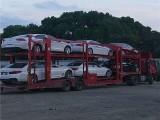 珠海私家车托运,珠海车辆托运,珠海小车托运,珠海二手车托运