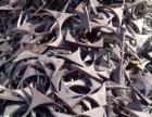 高价回收金属废钢,废铁铜铝、不锈钢电线缆半成品钢材
