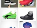 一手货源 无需代理费 耐克 阿迪达斯等品牌运动鞋
