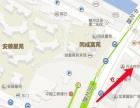 武汉【建筑、景观设计】作品集培训,艺麸国际艺术教育