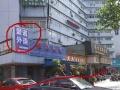 镇江爱诺外语培训学校专业的法语培训机构