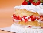 飞航学校专业西餐培训西餐烹饪培训西餐蛋糕培训学校