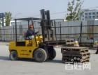 上海松江区洞泾叉车培训叉车证复审电工焊工考证