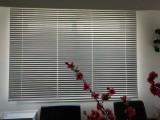 东单窗帘定做窗帘窗饰办公窗帘百叶卷帘