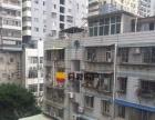 SM商城 翠湖邨 摩登时代对面 精装修二房 朝南北 环境优美