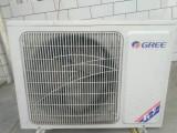 林州二手家电空调回收冰箱回收洗衣机回收电视回收
