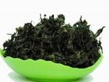 绿而康脱水蔬菜食品 绿而康脱水蔬菜食品诚邀加盟