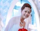 专业婚礼跟拍及后期修图,欢迎婚庆同行合作。