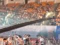 漳州商业摄影摄像 企业宣传片制作 活动会议拍摄