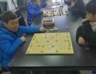 嘉定少儿围棋培训 上海亲子围棋培训班 从零学启蒙围棋班