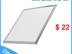 面板灯600600/led节能面板灯/厂家直销平面灯/36w吊顶天花平板灯