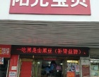 蚌埠火车站 淮河路700号 商业街卖场 30平米