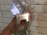 3D打印 钣金手板 硅胶复膜
