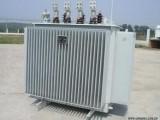 佛山三水区高价收购变压器公司