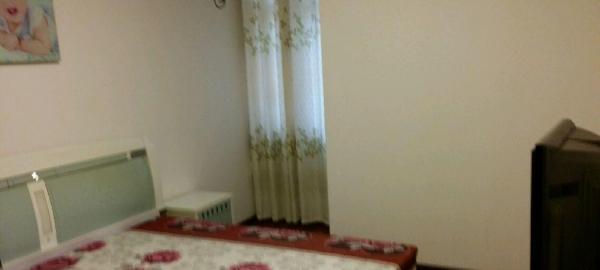 西陵 景风苑 3室 2厅 130平米