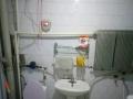 东昌 中医院附近 3室 1厅 次卧