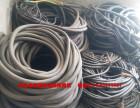 青岛电缆线租赁 电缆线出租 大功率电缆线 电缆租赁