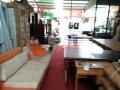 办公家具,办公沙发