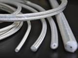 SFF聚四氟乙烯高溫高頻同軸電纜同軸線