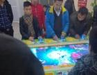 雁塔 杜城村 游戏厅 转让
