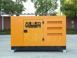 管道焊400A发电电焊机
