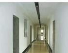 写字楼 300至2000平米 准现房可租可售