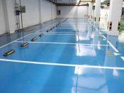 优质地坪漆,厂家火热供应,厂家批发地坪漆