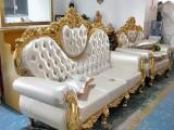 深圳沙发清洗护理