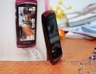西安零首付分期付款可以买哪些手机