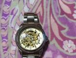 出售瑞士手表